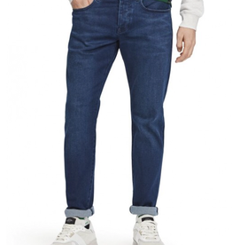 Scotch & Soda SS Raslton Jeans Scotch