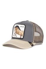 Goorin Bros Canada GB Stud Hat