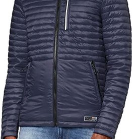 Superdry SD Fuji LightW Superdry