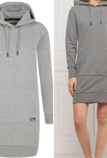 Superdry SD OL SWEAT DRESS