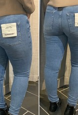 Superdry SD MID RISE SKINNY JEAN