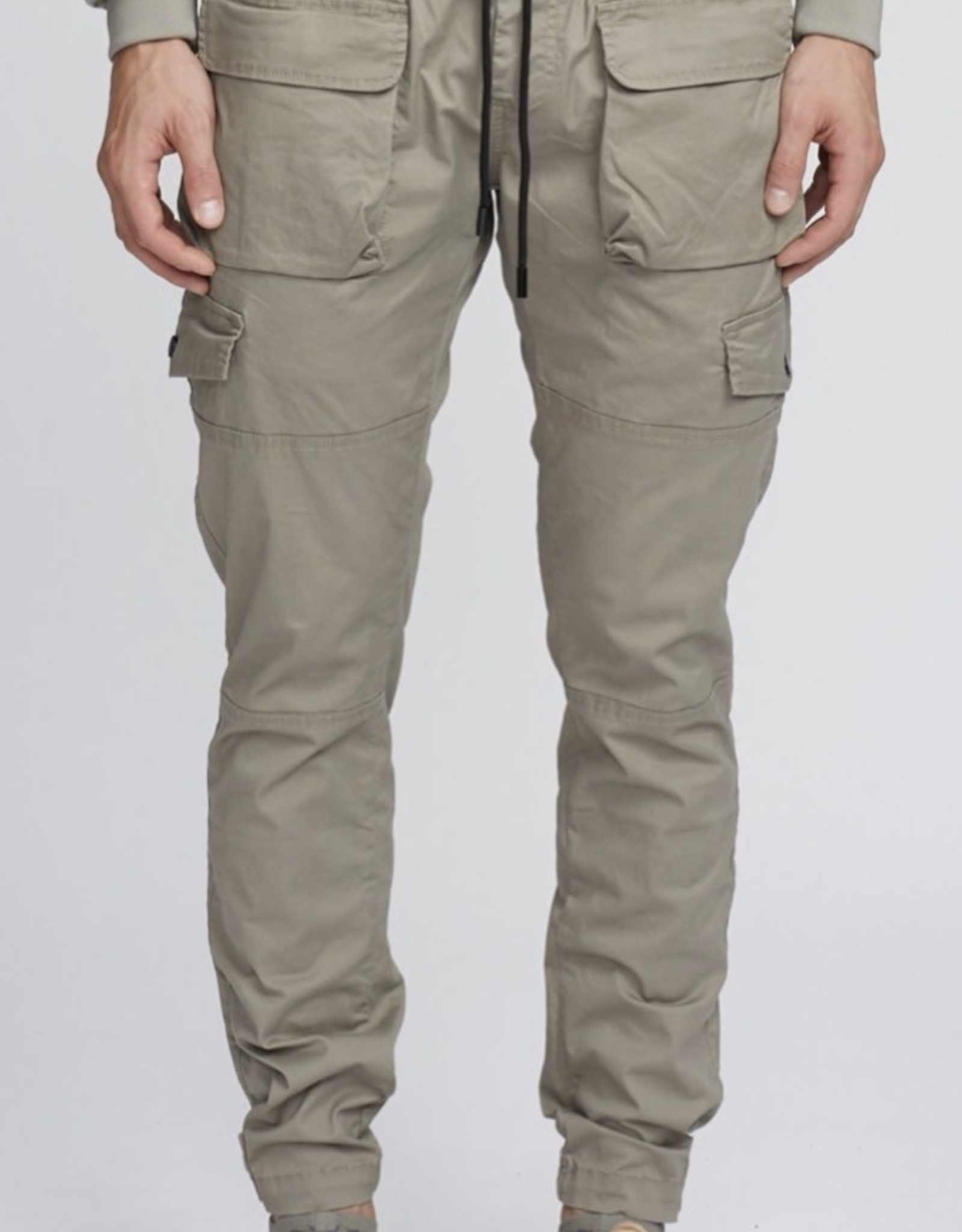 Kuwalla Tee KW T Minimized Pant