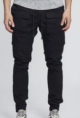 Kuwalla Tee KW B Minimized Pant