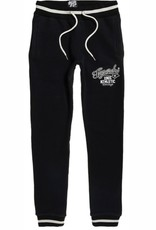 Superdry SP PLAY OFF JOGGER B