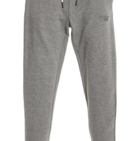Superdry SD ELITE JOGGER G