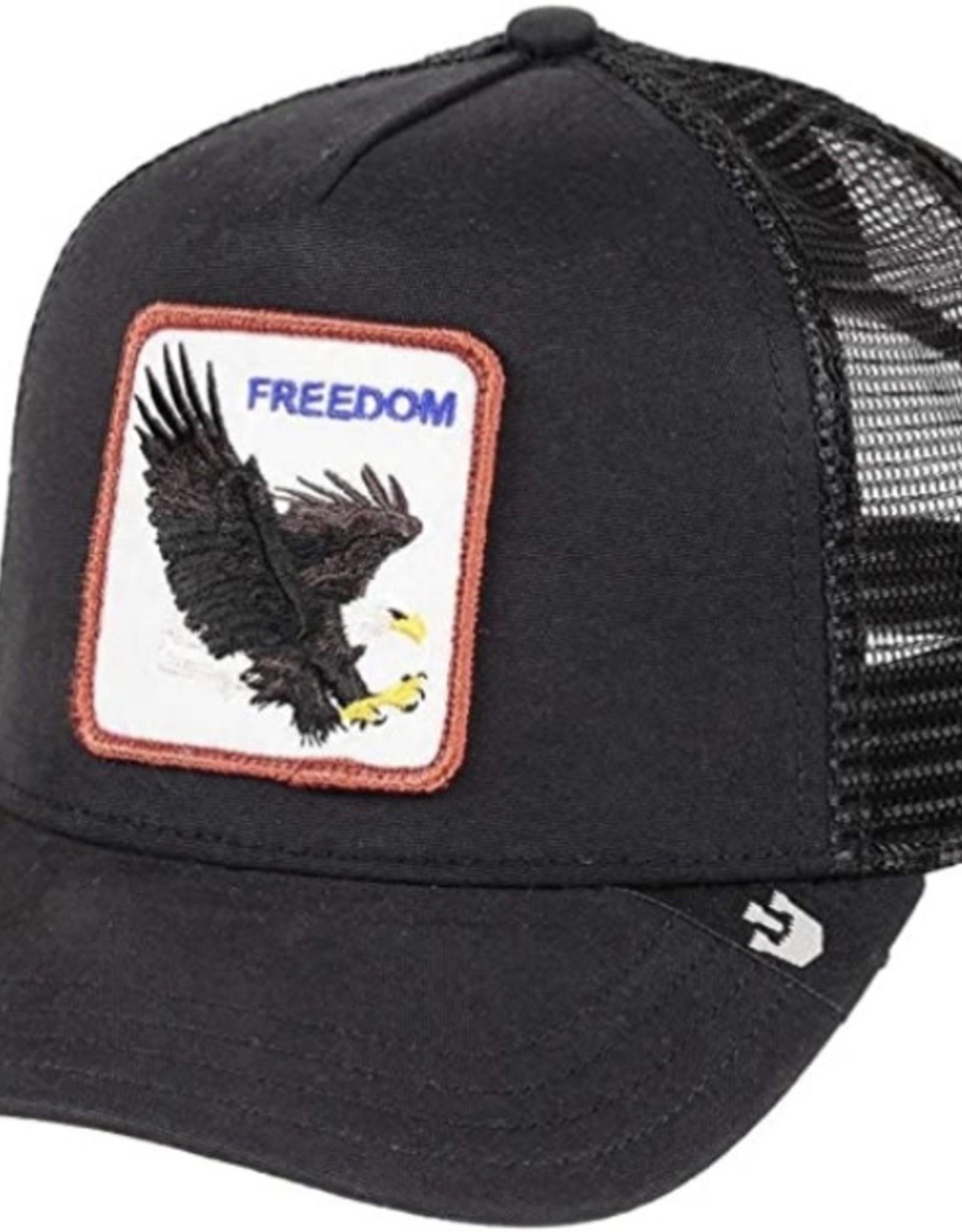 Goorin Bros Canada GB FREEDOM