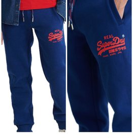 Superdry SD VL 1 JOGGER