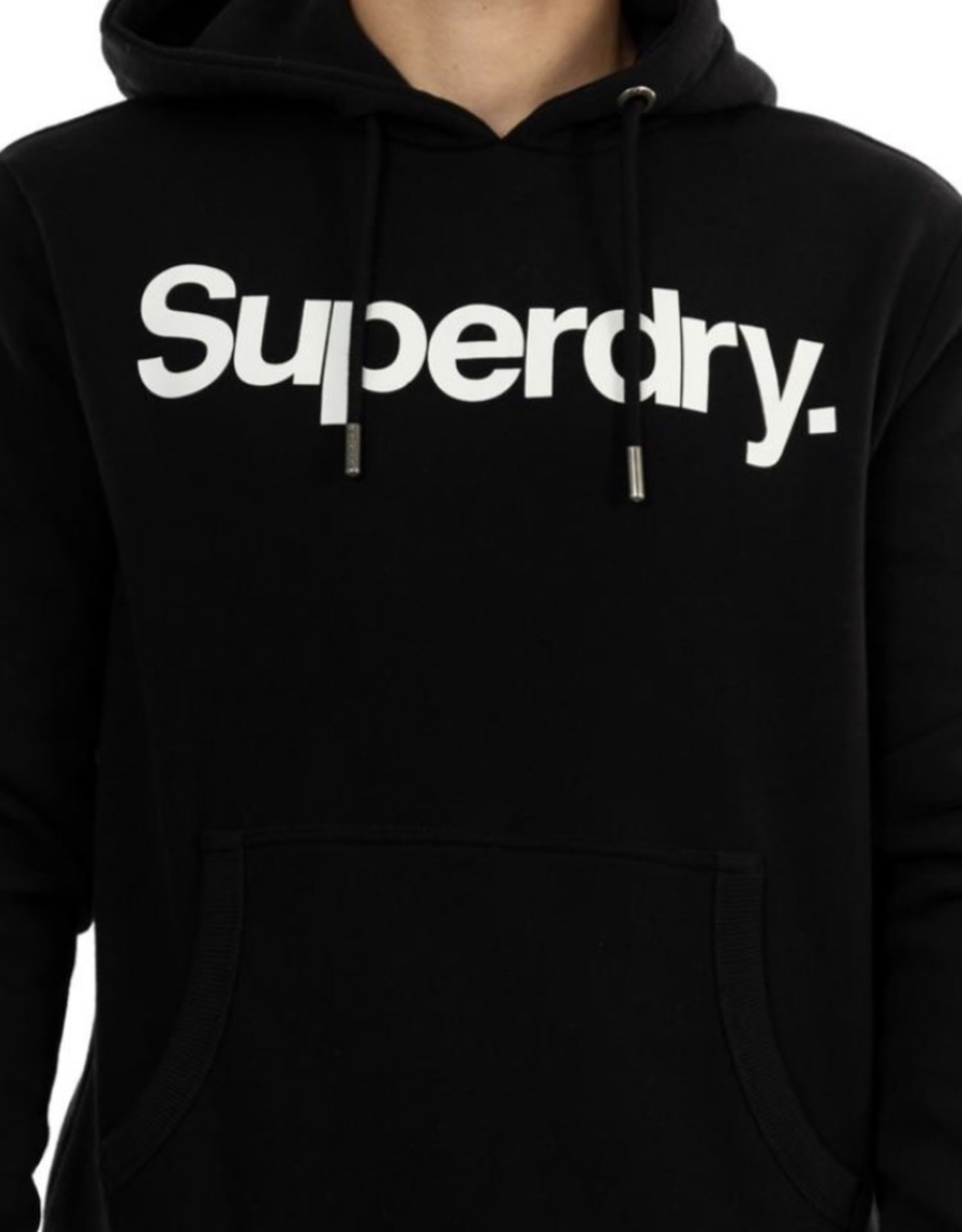 Superdry SD CL NS HOOD