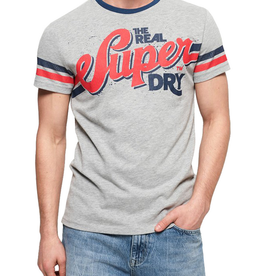 Superdry SD HERITAGE CLASSIC TEE