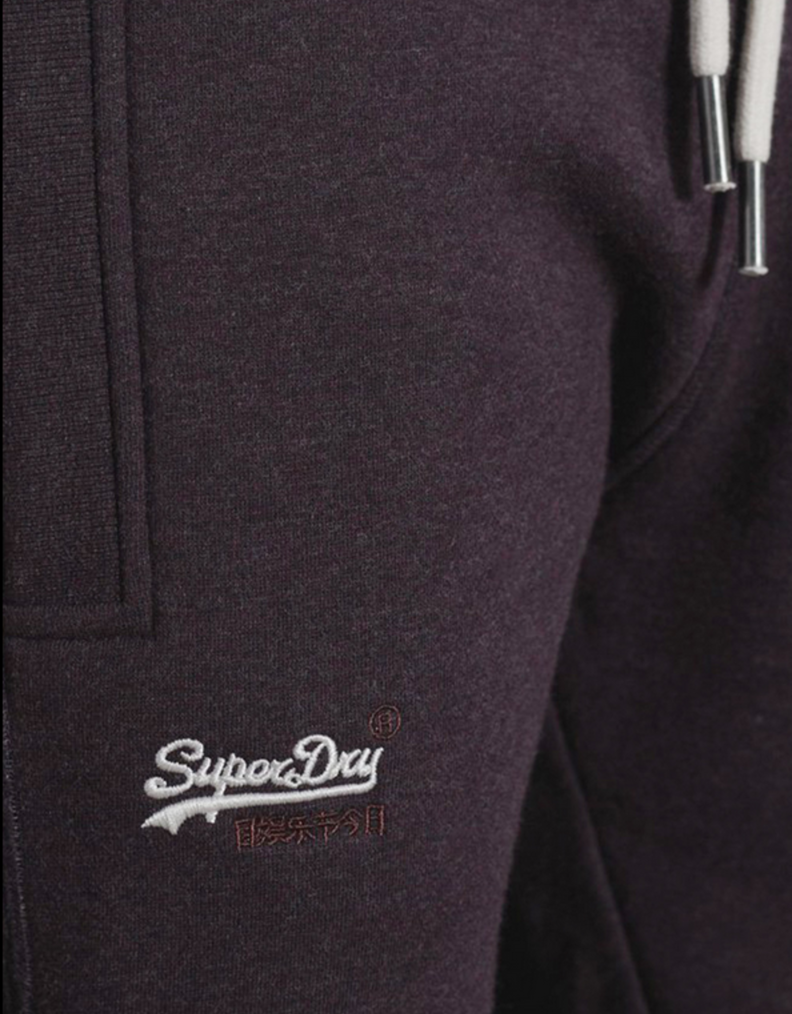 Superdry SD OL CLASSIC JOGGER