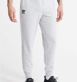 Superdry SP  G FLEX JOGGER