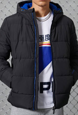 Superdry SD SPORTS PUFFER