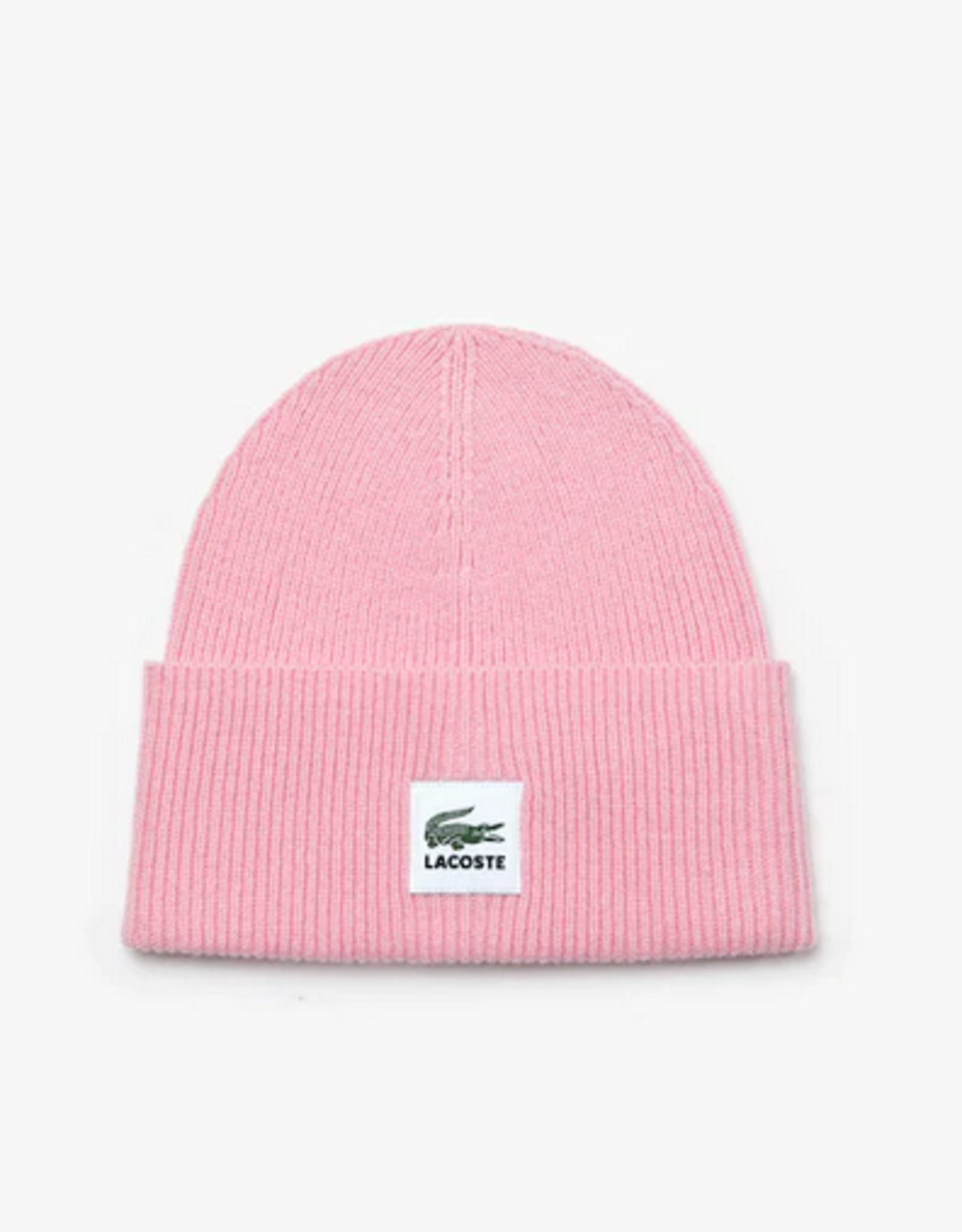 Lacoste LC TUQUE LACOSTE ROSE