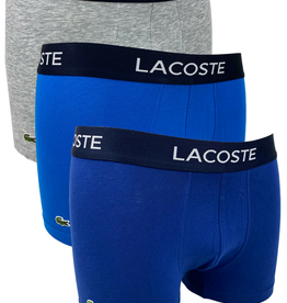 LC BOXER COURT 3 PACK