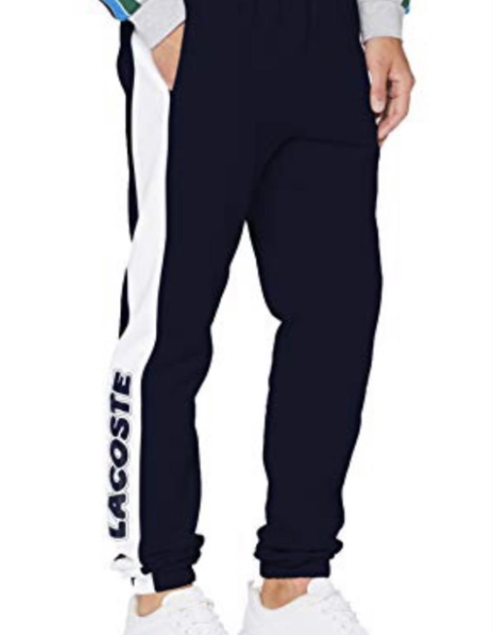 Lacoste L TRACK PANTS