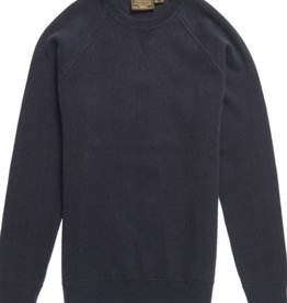 Superdry SD ESSENCIAL COTTON CREW