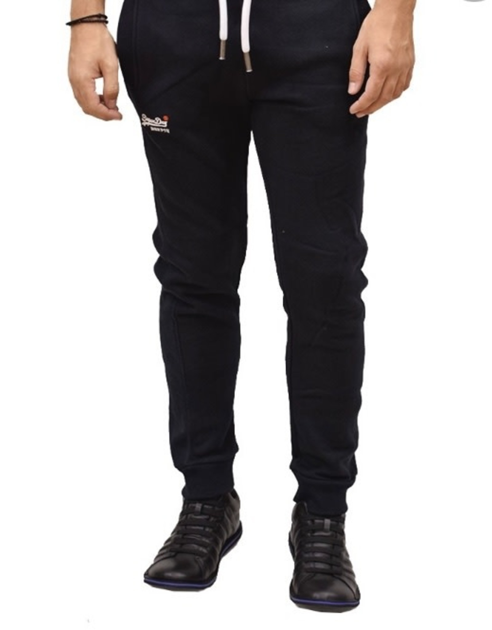 Superdry SD ORANGE LABEL JOGGER