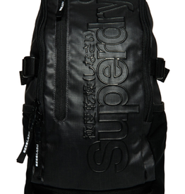 Superdry SD HARDY SWING BAG
