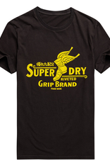 Superdry SD DRY GOODS TEE