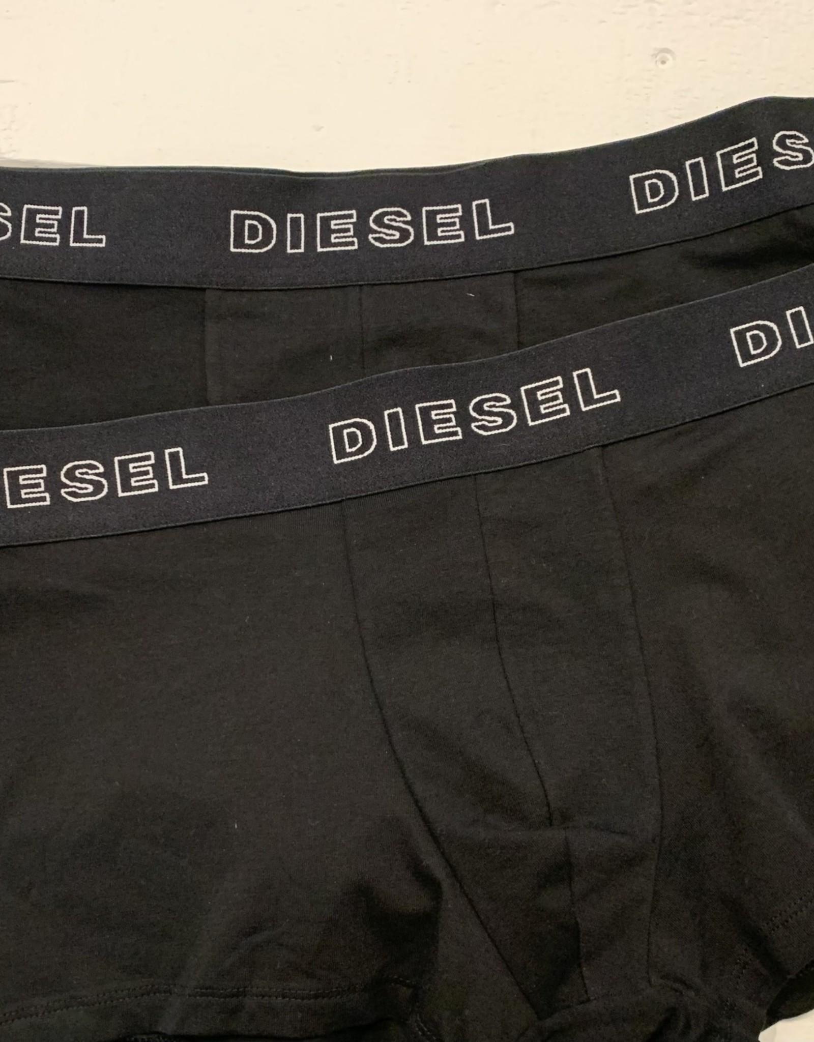 Diesel D DAMIEN BOXER SHORT