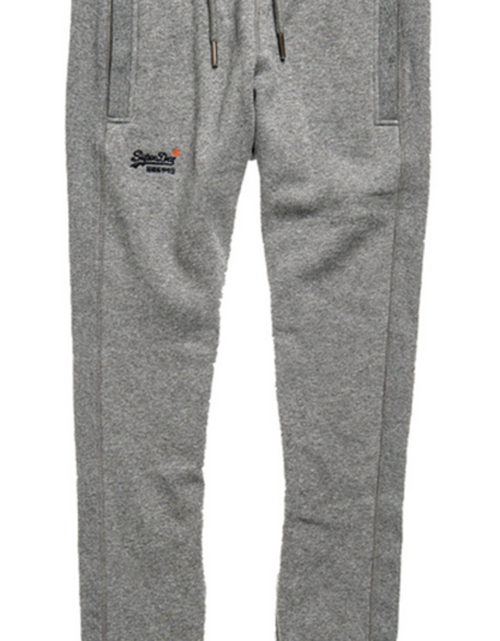 Superdry SD OL CLASSIC JOGGER MARL GREY