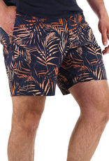 Michael Kors MK TROPICAL PRINT SHORT