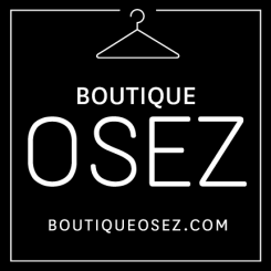 Boutique Osez