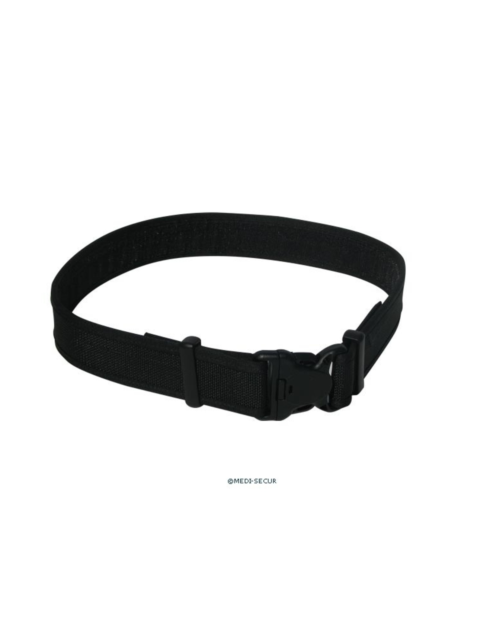 HI-TEC INTERVENTION DUTY BELT EXTERIOR