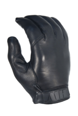 HWI TACTICAL & DUTY DESIGNS KLD100 Duty gloves