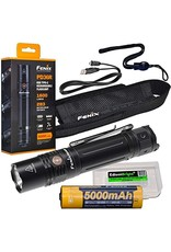 FENIX Fenix Lighting PD36R