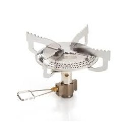 GSI OUTDOORS GSI GLACIER CAMP STOVE