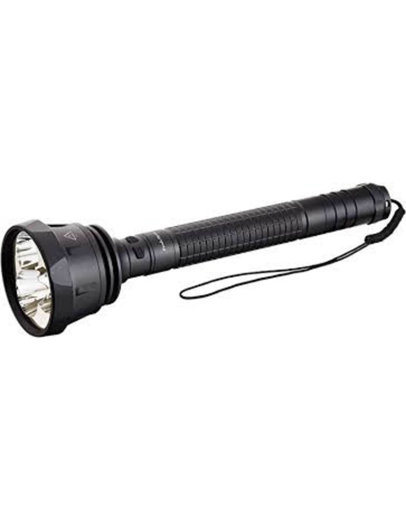 FENIX Fenix Lighting E50