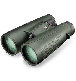 VORTEX OPTICS Vortex Vulture High Definition 8x56 Binocular