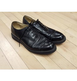 Canadian leather Dress Shoe Used