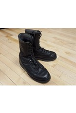 CANADIAN LEATHER NON GORE TEX BOOT