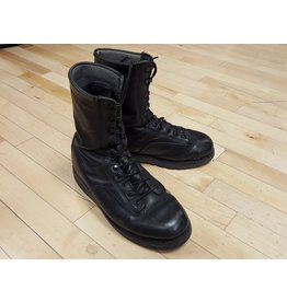 CANADIAN MK4 LEATHER NON GORE TEX BOOT