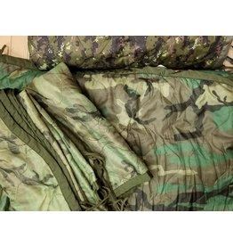 Misc U.s. Ranger Blanket