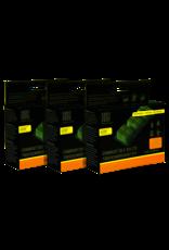 ESBIT Esbit Solid Fuel Cubes