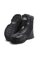 "ORIGINAL S.W.A.T. ORIGINAL SWAT CLASSIC 9"" WATERPROOF  SIDE ZIP SAFETY BOOT"