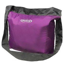 NORTH 49 North 49 Micro Tote Bag