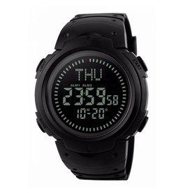 ConvOrphan Fron Tier Watch-model-22-001