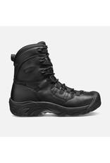 "KEEN FOOTWEAR CSA OSHAWA 8"" BOOT (MEN'S)"