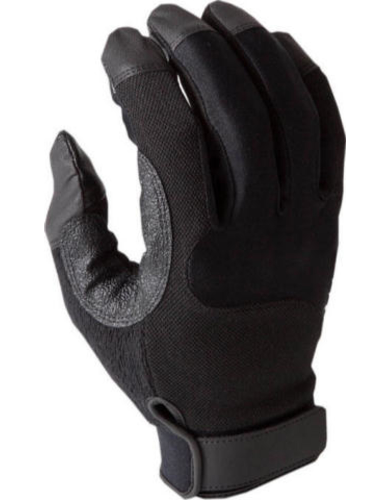 HWI TACTICAL & DUTY DESIGNS CTS100 Cut-Resistant Touchscreen gloves