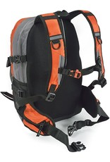 CHINOOK TECHNICAL OUTDOOR Chinook Pursuit 35 Backpack - Orange