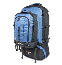 CHINOOK TECHNICAL OUTDOOR Chinook Journey 75 backpack - 31629BU