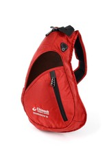 CHINOOK TECHNICAL OUTDOOR Chinook Moonshadow 16 Sling Pack - Red
