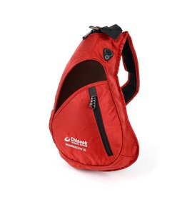 CHINOOK TECHNICAL OUTDOOR Chinook Moonshadow 16 Sling Pack -  31204