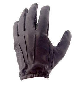 HWI TACTICAL & DUTY DESIGNS HWI HAIRSHEEP DUTY GLOVE