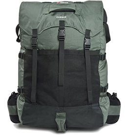 CHINOOK TECHNICAL OUTDOOR Chinook Chemun Portage Pack - 04300
