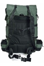CHINOOK TECHNICAL OUTDOOR Chinook Chemun Portage Pack - Olive/Black